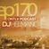 ONTLV PODCAST - Trance From Tel-Aviv - Episode 170 - Mixed By DJ Helmano image