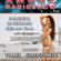 LORENZOSPEED presents AMORE Radio Show 686 Domenica 26 Febbraio 2017 with TORRES and SiLVERSTONE76 image