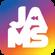 104.3 Jams Mix 8 image