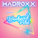 Weekend Vibe Mix @ DJ MadRoxx image