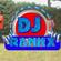 Best of Joseph Kamaru Mix Dj Rankx image