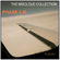 The MixCloud Collection:  PHASE 1-B image