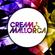 Annie Mac – Live @ Cream Privilege (Ibiza) – 02-AUG-2014 image