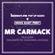 boxout.fm Pop up Radio x Neon East Fest 2019 - Mr. Carmack [13-10-2019] image