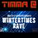 Wintertimes Rave image