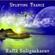 Uplifting Sound _ Dancing Rain (emotional mix, vol.2) 25. 10. 2017. image