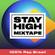 100% Rap Brasil - Mixtape #2 image