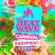 Carnival Bashment 2017 image