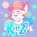 Kittz @ Furality 2021 image