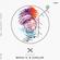 Sounds Of Matinee - Podcast Dance FM pres. Mihai V & Carlos - X TOUR Edition [057] image