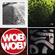BTTB 2021-01-14 // Usus + WobWob! + Om Unit + Haiyti + Sun People + Eva808 + dBridge +++ image