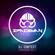 Lapenta♪ - DJ Contest #FoamGlowParty image