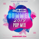 DJ Bash - Summer 2019 Pop Mix image