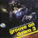 Groove On Down Vol 3 image