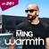 MING Presents Warmth Episode 261 image