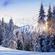 Peryz & Daave - Winter Calling (Promo Set) image