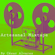 Artesanal Mixtape image