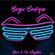 DJ WOKA Pres. Boogie Boutique Vol.1 image