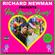 Richard Newman Presents Hey Music Lover! image