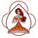 Ecstatic Mantra Dance Mixtape image