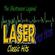 Martin Scott on Laser - Sunday 5th September 2021 image