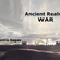 Ancient Realms - War (Episode 64) image