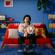 【日本語ラップ MIX】JAPANESE HIPHOP MIX 2020 TOKYO CHILL VIBES 【夏のドライブ】 image