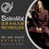 SolénoMix Graham Reynolds - David Shire, Aphex Twin, Mica Levi, Thys and Amon Tobin, Susie Ibarra,.. image