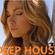 DJ - DARKNESS - DEEP HOUSE MIX EP 61 image