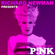 Most Wanted P!nk image