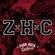 La Zone Hardcore - 13 Avril 2021 image