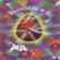 LTJ Bukem – Raindance Side A x Back in the Day Live 1991  image