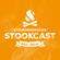 Stookcast #210 - Arnoud image