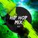 Hip Hop Mix, 2019#HIPHOP#DJLV image