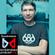 Buzzkeeper - Brokendubz Podcast046 image