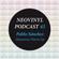 Neovinyl Podcast 45 - Pablo Sanchez - Macarena Warm Up image