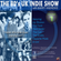 The UK Indie Show -w -Barry Andrews  EP1 80s & 90s image