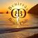 Benirràs Beach Club 1 image