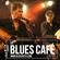CINCINNATI SLIM TRIO - BLUES CAFE LIVE #146 [AVRIL 2020] image