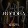 BUDDHA Vol. 05 image
