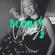 PEZSI Bouncy Vibez 2 - Classic Songs - EDM / Bounce / Electro House image
