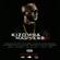 DJ ECS - MADNES KIZOMBA 2017 - ECSCORP. image