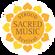 Stroud Sacred Music Festival - Ecstatic Dance Journey image