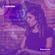 Guest Mix 335 - Kashish [07-05-2019] image