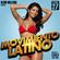 Movimiento Latino #27 - DJ Von Kiss (Latin Club Mix) image