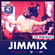 On The Floor - JIMMIX at Red Bull 3Style Mexico National Final image