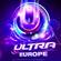 Ultra Europe - Drop G image