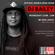 Bailey  / Mi-Soul Radio / Wed 11pm - 1am / 10-01-2018 (No adverts) image