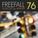 Freefall vol.76 image