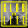Tiësto - Club Life 678 image